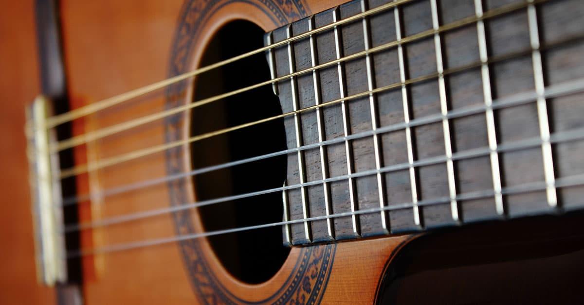 martin guitars are the best guitars